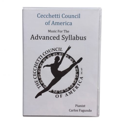 Advanced Syllabus (VII)